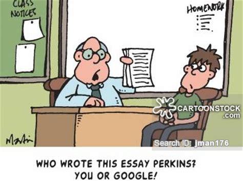 Google - Term Paper - Kizzlei - brainiacom