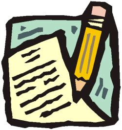 Term Paper Writing Service The Term Papers, Inc
